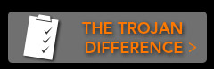 trojan-difference