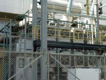 TDOS-3000-HV-1---Generating-Site