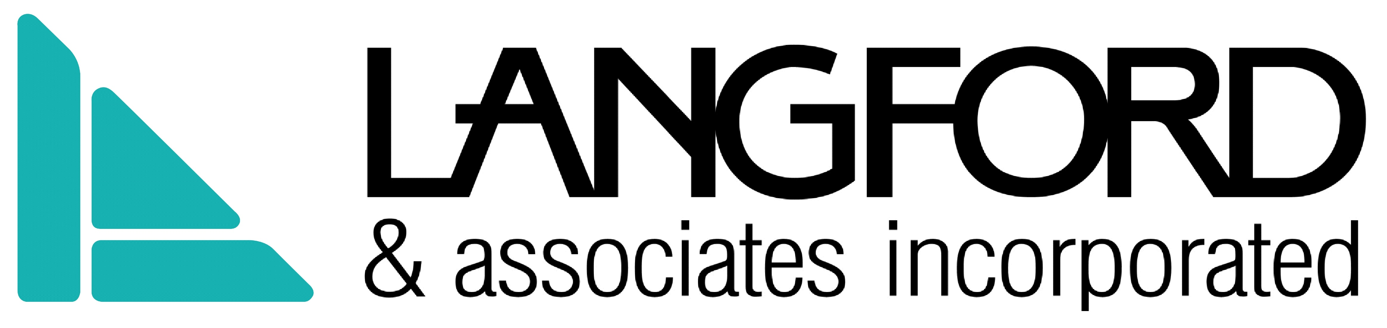 langford logo long